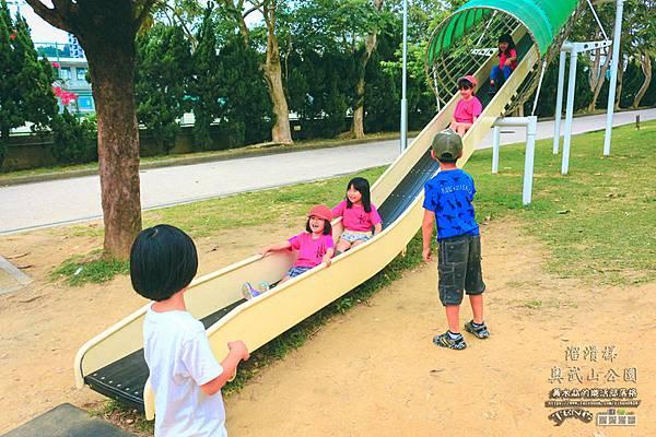 奧武山公園溜滑梯031.jpg
