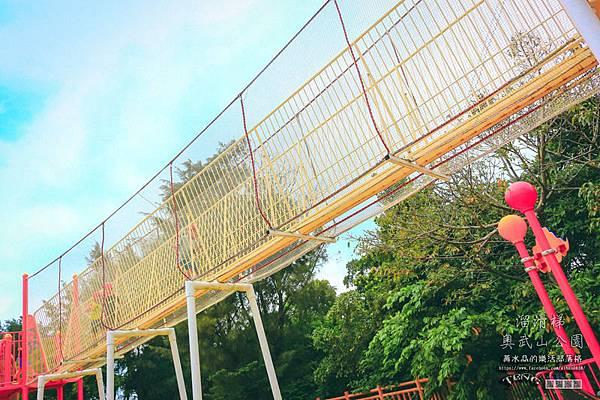 奧武山公園溜滑梯033.jpg