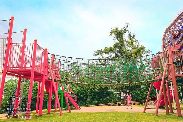 奧武山公園溜滑梯035.jpg