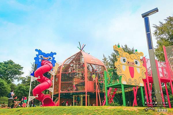 奧武山公園溜滑梯036.jpg
