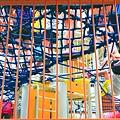 奧武山公園溜滑梯038.jpg