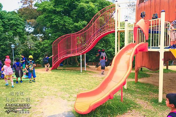 奧武山公園溜滑梯041.jpg