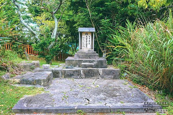 奧武山公園溜滑梯044.jpg