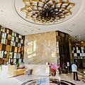 瑞居渡假飯店003.jpg