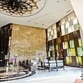 瑞居渡假飯店004.jpg