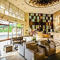 瑞居渡假飯店005.jpg