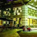 瑞居渡假飯店010.jpg