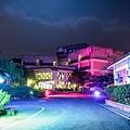 瑞居渡假飯店012.jpg