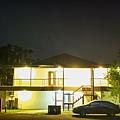 瑞居渡假飯店025.jpg