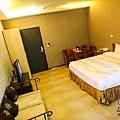 瑞居渡假飯店029.jpg