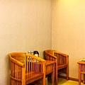 瑞居渡假飯店031.jpg