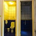 瑞居渡假飯店035.jpg
