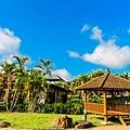 瑞居渡假飯店039.jpg