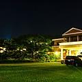 瑞居渡假飯店043.jpg