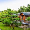 瑞居渡假飯店045.jpg