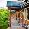 瑞居渡假飯店046.jpg