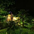 瑞居渡假飯店048.jpg