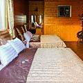 瑞居渡假飯店047.jpg