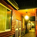 瑞居渡假飯店049.jpg
