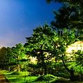 瑞居渡假飯店050.jpg
