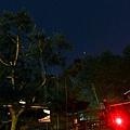 瑞居渡假飯店051.jpg