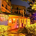 瑞居渡假飯店052.jpg