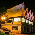 瑞居渡假飯店058.jpg
