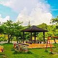 瑞居渡假飯店061.jpg