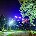 瑞居渡假飯店062.jpg