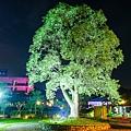 瑞居渡假飯店063.jpg