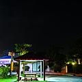 瑞居渡假飯店064.jpg