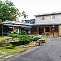 瑞居渡假飯店065.jpg