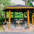 瑞居渡假飯店069.jpg