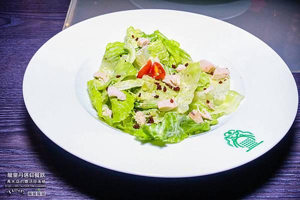 龍皇丹信仰餐飲029.jpg