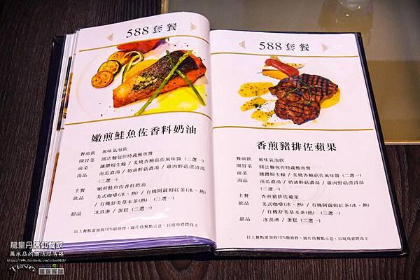 龍皇丹信仰餐飲057.jpg