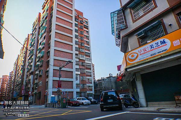 永福西街無名大腸麵線004.jpg