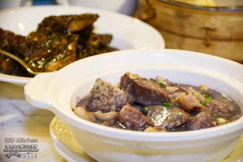 南亭 Kitchen【新竹美食】