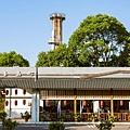桃園觀光酒廠047.jpg