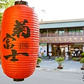 桃園觀光酒廠057.jpg