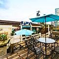 後山海景咖啡003.jpg