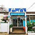 後山海景咖啡005.jpg