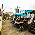 後山海景咖啡004.jpg