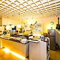 後山海景咖啡010.jpg