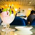 後山海景咖啡011.jpg