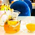 後山海景咖啡014.jpg
