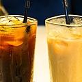 後山海景咖啡040.jpg
