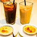 後山海景咖啡039.jpg