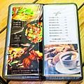 後山海景咖啡045.jpg