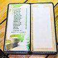 後山海景咖啡047.jpg