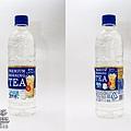 透明奶茶003.jpg